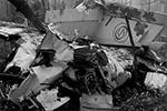 Семьям погибших выплатят по 1 млн рублей компенсации, тяжелым пострадавшим – по полмиллиона, получившим травмы средней и легкой степени – по 250 и 100 тысяч рублей соответственно(фото: Следственный комитет РФ/Youtube)
