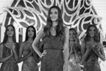«Мисс Крым – 2021» – это единственный официальный конкурс красоты в Крыму(фото: Сергей Мальгавко/ТАСС)