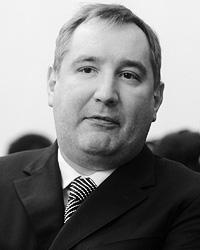 Дмитрий Рогозин не верит в миролюбие НАТО(фото ИТАР-ТАСС)