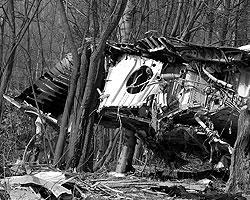 Катастрофа Ту-154 с президентом Качиньским на борту сблизила Россию и Польшу