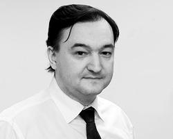 Смерть в тюрьме юриста Магнитского привела к громким отставкам и запустила масштабную реформу тюремного хозяйства