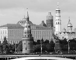 В Кремле взяли курс на омоложение губернаторского корпуса