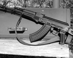 АК-107 (нажмите, чтобы увеличить; фото: akfiles.com)