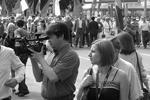 До этого акция «Социальный марш» прошла 22 мая в трех крупных городах республики – Кагуле, Сороках и Оргееве, собрав тогда более 10 тыс. протестующих(фото: newsmoldova.ru)