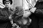 (фото: femen.livejournal.com)
