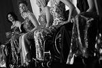 Если в Европе подобный конкурс красоты проводится впервые, то в США он ежегодно проходит с 1973 года(фото: Reuters)