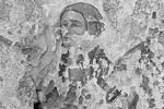 Владимир Куприянов, «Среднерусская античность. Страшный суд». 2004 (фотографии)(фото: пресс-служба Марата Гельмана)