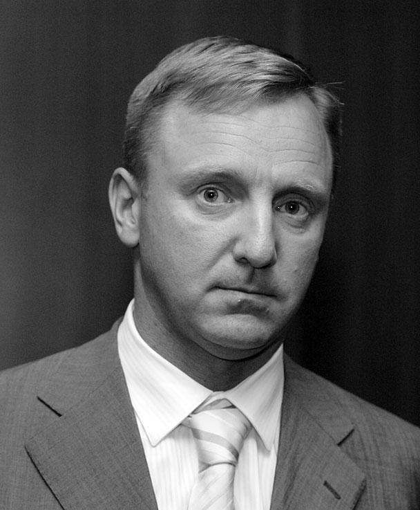 Дмитрий Ливанов стал новым министром образования