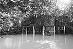 8 июля в МЧС сообщили, что вода ушла с жилых домов и социально значимых объектов(фото: ИТАР-ТАСС)