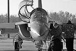 Поставка ВВС России 55 самолетов Як-130 в период до 2015 года предусмотрена контрактом между Министерством обороны России и ОАО «Корпорация «Иркут», который был подписан 7 декабря 2011 года(фото: Сергей Александров/ВЗГЛЯД)
