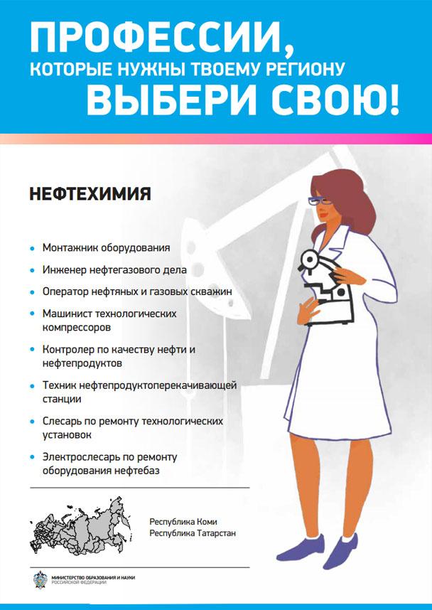 Рабочие профессии картинки плакаты