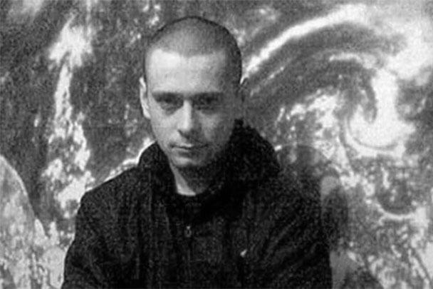 Сергей Помазун. Ранее судимый. По некоторым данным, он является главным подозреваемым в совершении этого преступления