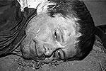 Помазуну инкриминируются четыре статьи уголовного кодекса, он может быть приговорен к пожизненному лишению свободы(фото: ИТАР-ТАСС)