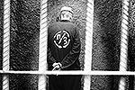 Карцер для нарушителей порядка есть даже в самой суровой тюрьме(фото: ИТАР-ТАСС)
