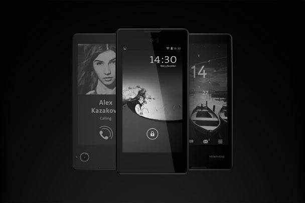 YotaPhone будут продавать, помимо России, в Австрии, Франции, Германии и Испании, а затем в Великобритании, на Украине, в Казахстане, Объединенных Арабских Эмиратах, Саудовской Аравии и Египте