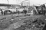 По разным данным, погибло от 10 до 15 человек(фото: vesti.ru)