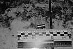 На одном из фото крупным планом показана стреляная гильза(фото: mvs.gov.ua)