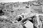 Жертвами схода оползня в Афганистане стали более 2100 человек. Оползень сошел на кишлак Хобо Барик, расположенный у подножия горы, в пятницу. Среди погибших есть женщины и дети. В деревне жили около 1000 семей, не менее 300 домов получили повреждения(фото: ИТАР-ТАСС)