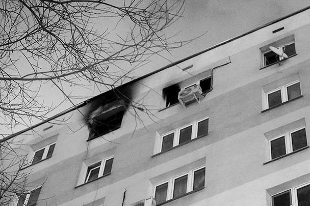 Общая площадь всех возгораний составила 190 кв. метров. Пожарные спасли 12 человек. За психологической помощью обратились семь человек. Для тех, кто не мог вернуться в аварийное жилье, предоставили гостиницу