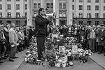 (фото: Павел Пахоменко/ТАСС)