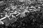 9-миллионный Тегеран, столица 78-миллионного Ирана, готовится к возвращению в «большой мир» в качестве полноправного игрока(фото: TIMA/Reuters)