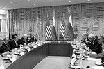 Одним из вопросов в дискуссии России и США на высшем уровне стало предложение Москвы координировать авиаудары по группировке «Исламское государство»(фото: kremlin.ru)