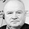 Виктор Есин, бывший начальник Главного штаба Ракетных войск стратегического назначения