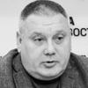 Евгений Копатько, украинский социолог, директор компании Research and Branding Group