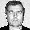 Сергей Назария, политолог, руководитель молдавского центра стратегического анализа и прогноза EST-VEST