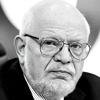 Михаил Федотов, Советник президента России по правам человека