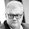 Дмитрий Орлов, генеральный директор Агентства политических и экономических коммуникаций, кандидат исторических наук