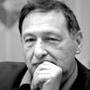 Борис Кагарлицкий, директор Института глобализации и социальных движений