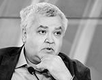 Максим Кронгауз