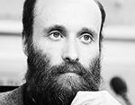 Александр Шубин