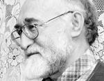 Геннадий Литвинцев