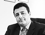 Али Салим Асад