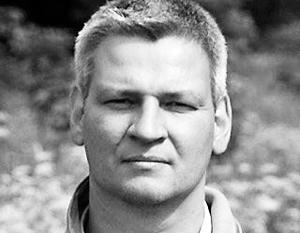 Денис Тукмаков