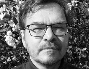 Владимир Можегов