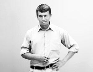 Илья Ремесло
