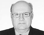Александр Лузан
