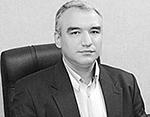 Андрей Рюриков