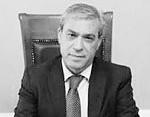 Абдель Хафез Новаль