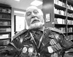 Альберт Астахов