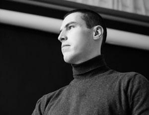 Владимир Неелов