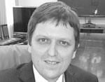 Александр Панин