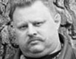 Владислав Шурыгин