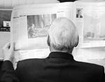 Как «неврологические нарушения» Кутузова «Россию спасли»