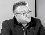 Игорь Никулин