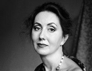 Катерина Кладо