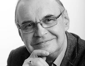 Владимир Ардаев